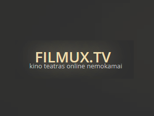 Filmai Internetu, Žiūrėk HD Raiška