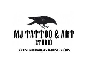 Tatuiruotės Panevėžyje