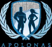 Apolono papildai