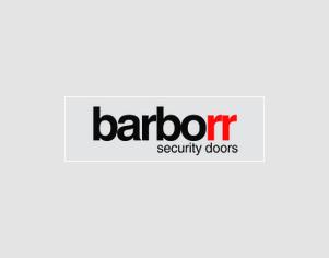 Barborr