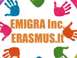 Erasmus.lt