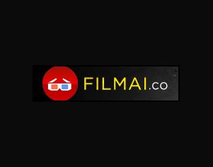 Filmai ir serialai online