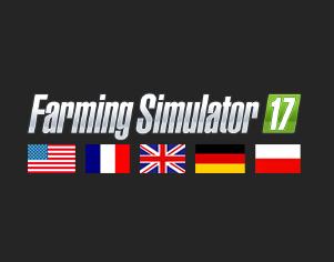 Flight Simulator modifikacijos