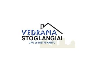 http://www.stoglangiai.biz