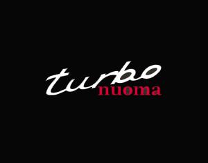 http://www.turbonuoma.lt