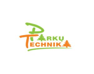 https://parkutechnika.lt