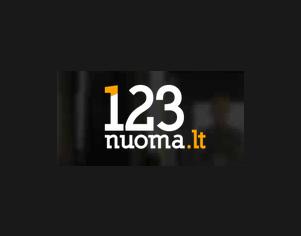 Įrankių Pardavimas | 123Nuoma.lt