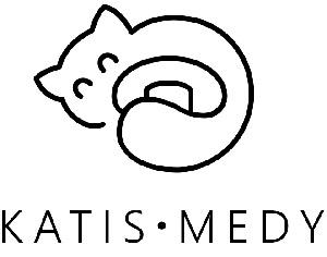 Katis Medy