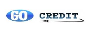 Kreditoriai internetu