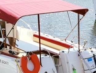 Laivo nuoma šventėms. Išvykos laivu.Pramoginė žvejyba