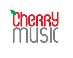 Legalios muzikos platforma verslui