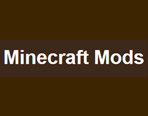 Minecraft modifikacijos