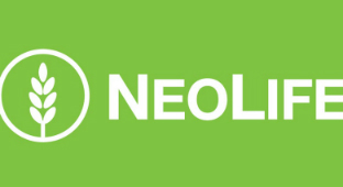 NeoLife / GNLD produktai internetu