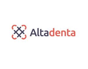 Odontologijos klinika Altadenta