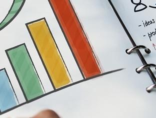 Skaitmeninės rinkodaros patarimai
