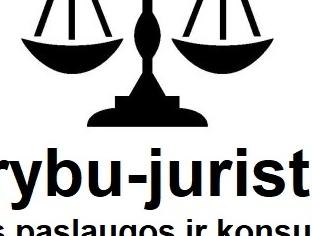 Skyrybu-juristai.lt