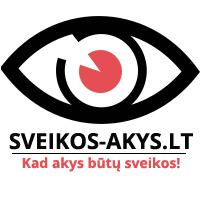 Sveikos-akys.lt