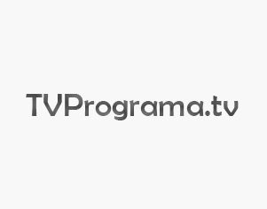 TV Programa