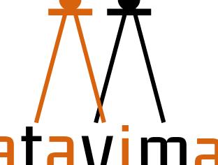 www.matavimai24.lt